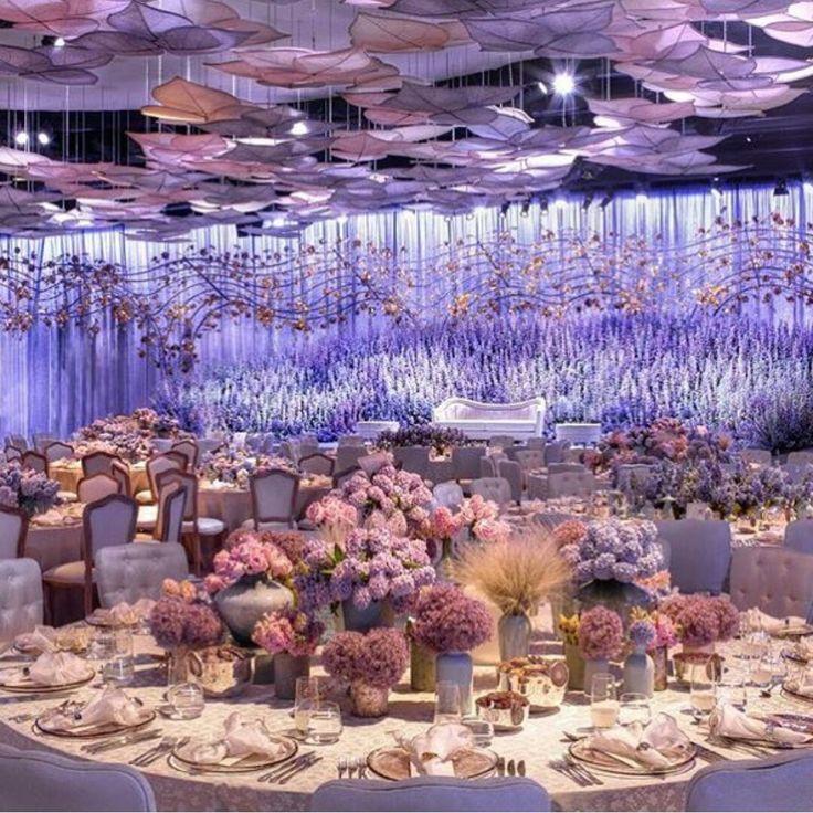 Royal Wedding Decoration Images - Wedding Decoration Ideas