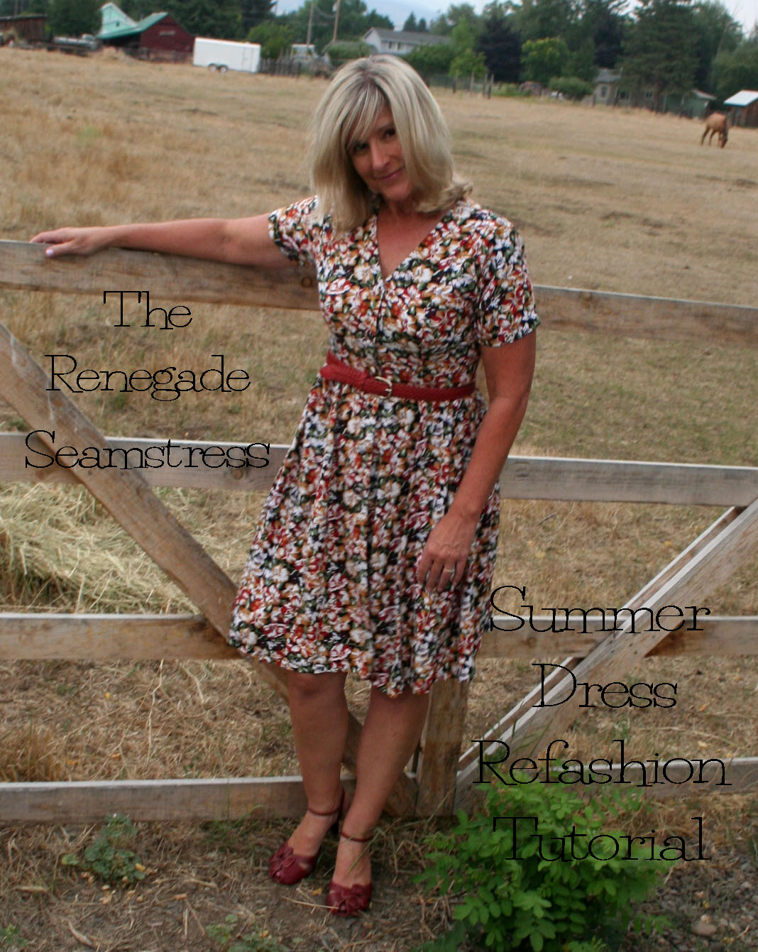 Casual Mother Of The Groom Dresses For Barn Wedding 51 Off Plykart Com,Pastel Pink Dress For Wedding Guest