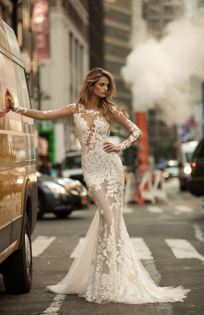 Sheer lace wedding dress sheer wedding dress best 25 sheer wedding dress ideas on emasscraft org junglespirit Gallery