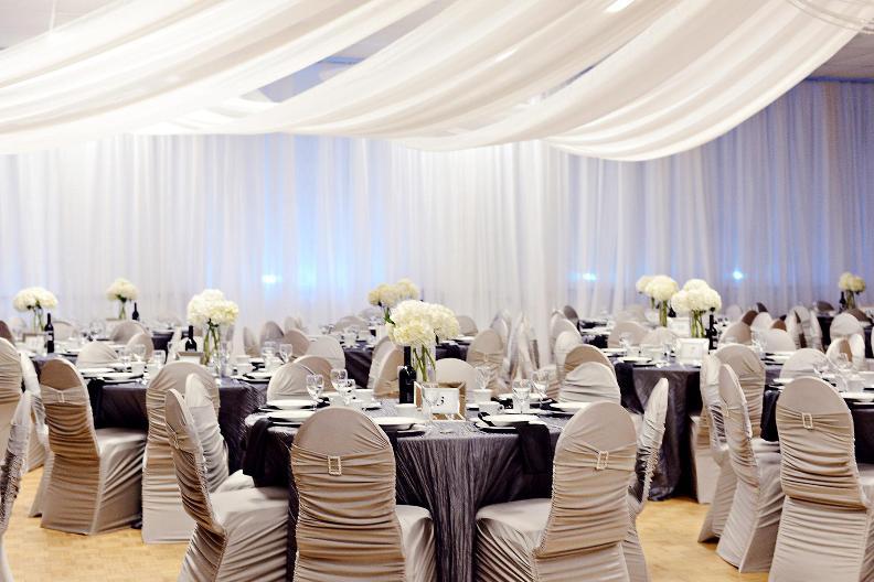 25 Wedding Anniversary Celebration Ideas: Ideas For 25th Wedding Anniversary Celebration