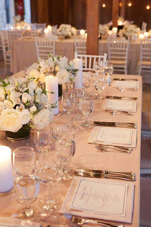 ... Decorations For; Elegant Wedding Reception Tables Image Collections Wedding; Simply Elegant Wedding Decor Images Wedding Decoration Ideas ... & Elegant Table Decorations For Weddings Images - Wedding Decoration Ideas