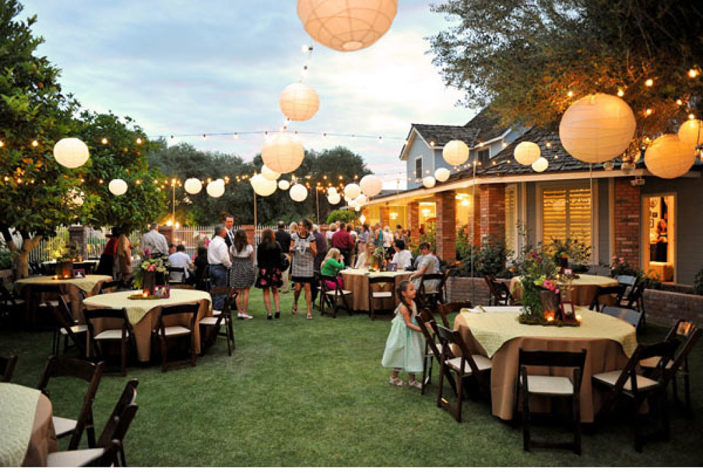 Outdoor wedding ideas on a budget small outdoor wedding ideas on a budget inexpensive wedding venues junglespirit Image collections