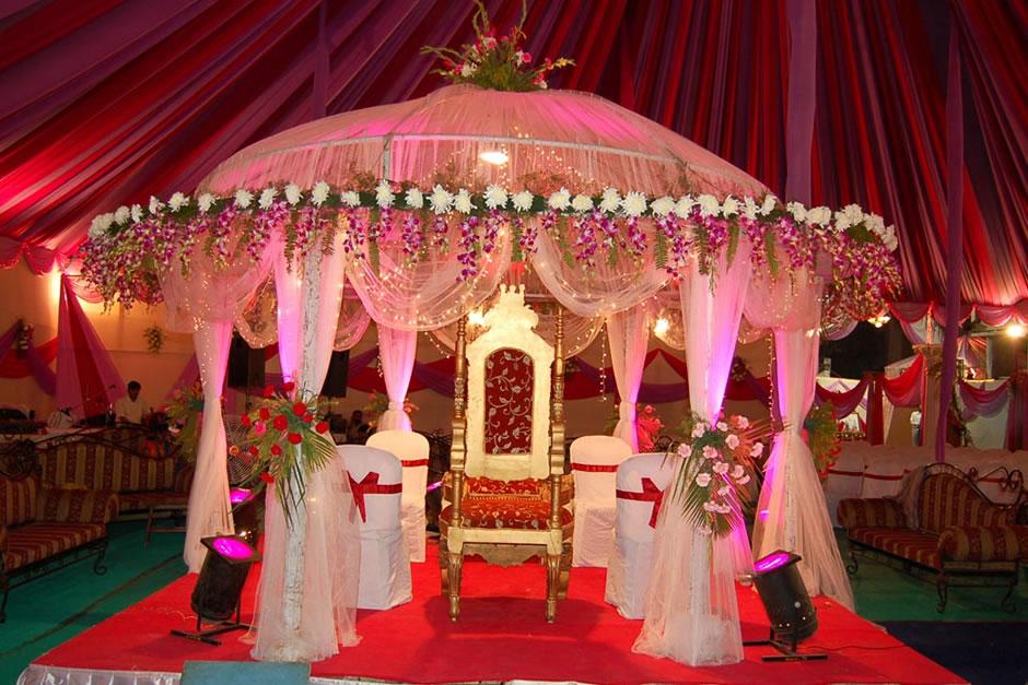 Indian wedding ideas themes junglespirit Choice Image