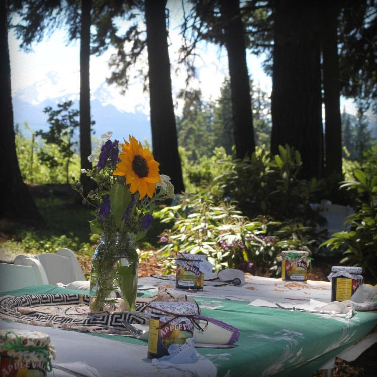 Wedding Venues In Oregon.Wedding Venues In Oregon