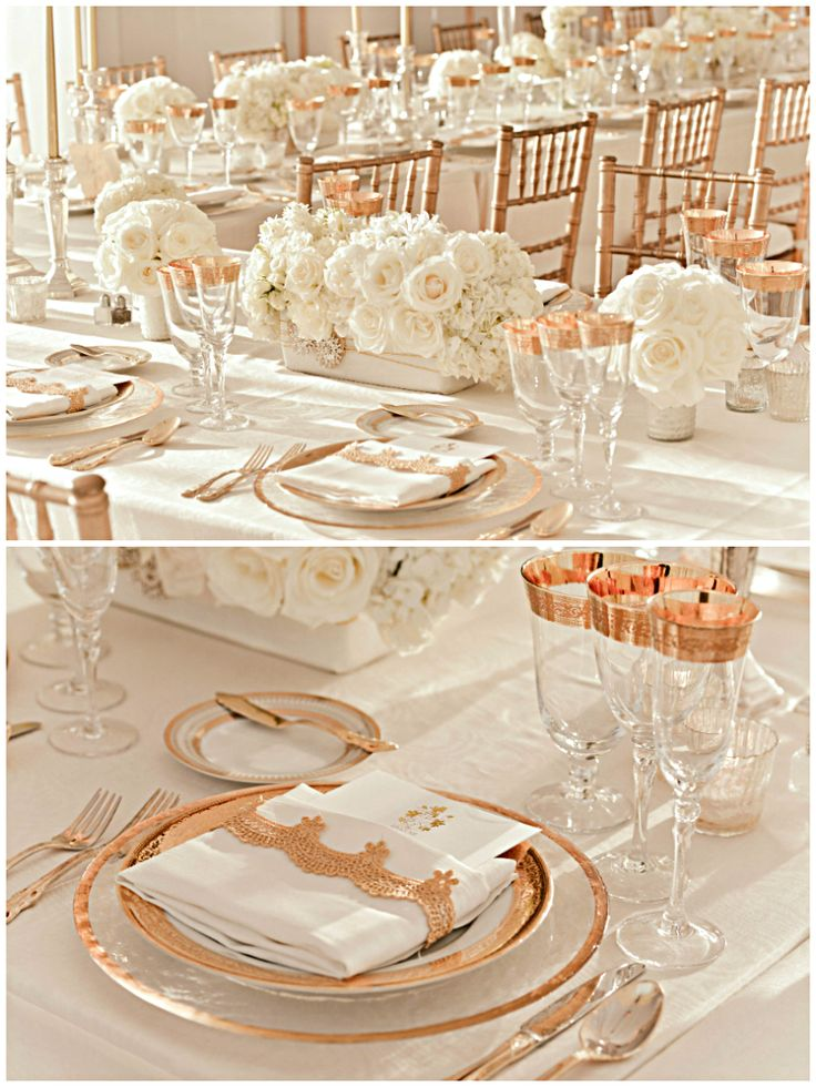 ... Peach And Gold Wedding Theme Gallery Wedding Decoration Ideas ...  sc 1 st  Wedding Decoration Ideas & Peach And Gold Wedding Decor Choice Image - Wedding Decoration Ideas