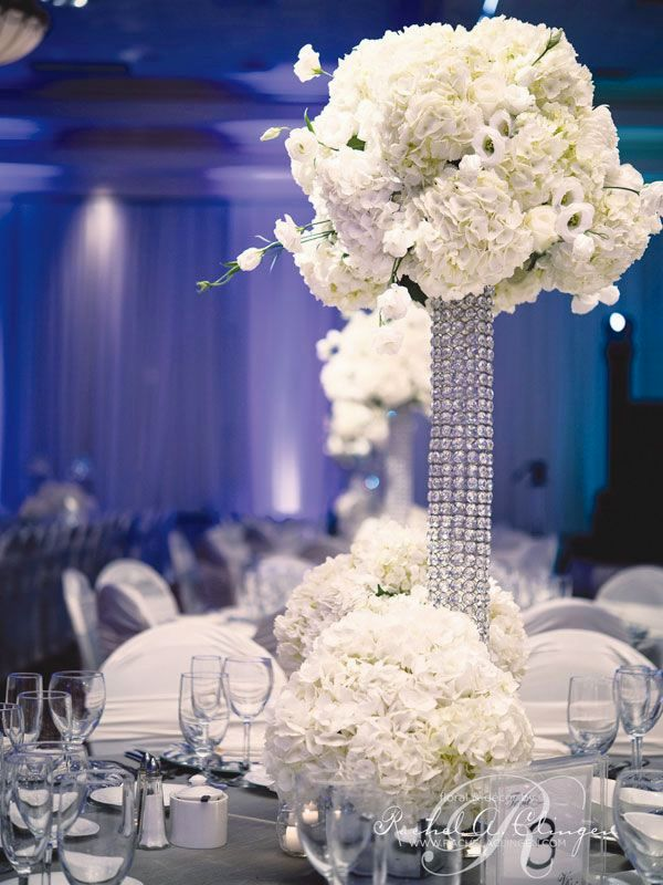 Wedding centerpieces ideas image collections wedding decoration ideas wedding centerpieces ideas image collections wedding decoration ideas junglespirit Choice Image