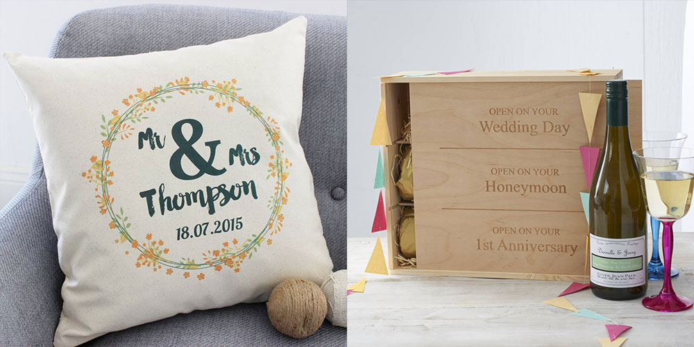 Perfect Wedding Gift For Gallery Decoration Ideas Images
