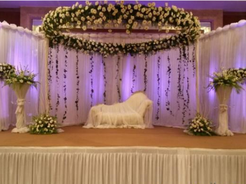 Stage decorations for wedding receptions choice image wedding stage decoration for wedding reception choice image wedding junglespirit Choice Image