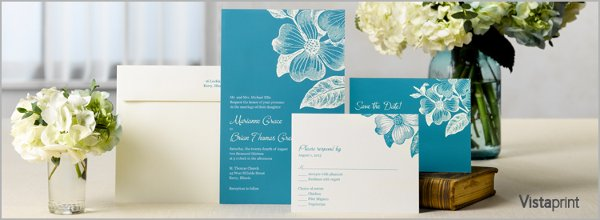 Wedding Invitations Vistaprint.Vistaprint Wedding Invitations