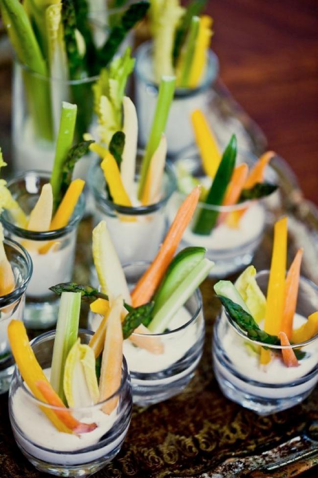 Cheap Food Ideas For Wedding Reception Gallery Wedding Decoration