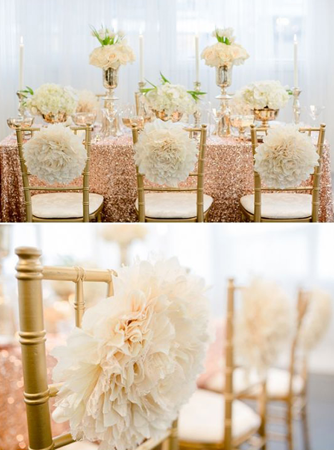 wedding chair decorations beach ideas decoration diy decor top