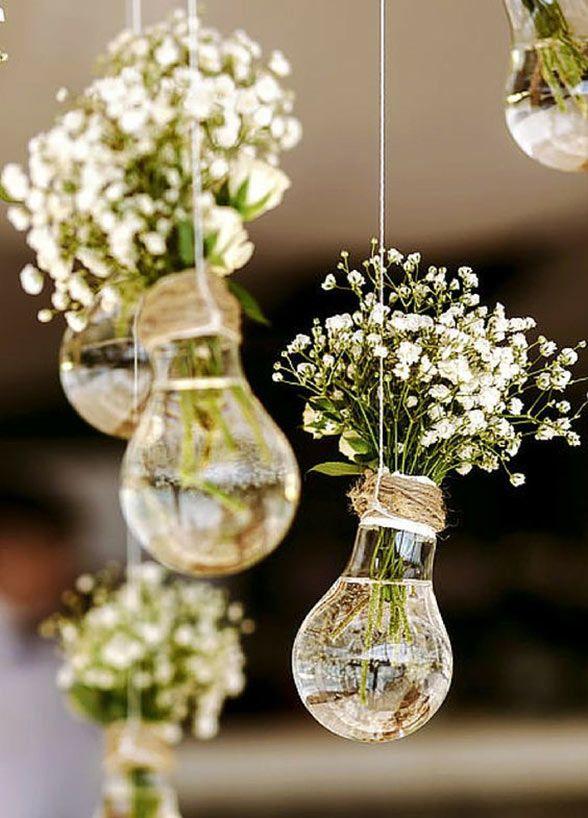 Wedding decor ideas wedding decor ideas image gallery images on edcfaecadaceefee easy junglespirit Gallery
