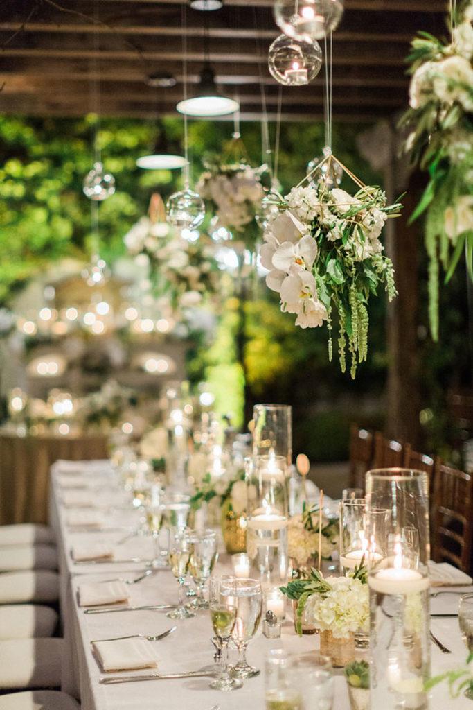 Wedding decor ideas junglespirit Image collections