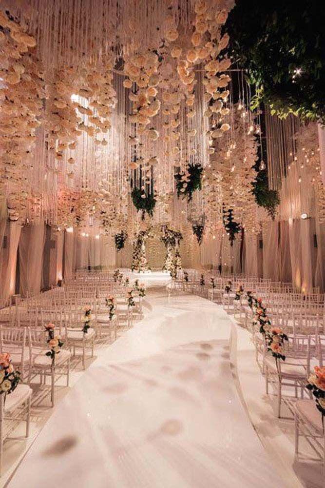 How to decorate a ceiling for a wedding wedding decoration ideas fair c499723509a4b94b4b6106276d6b1850 junglespirit Choice Image