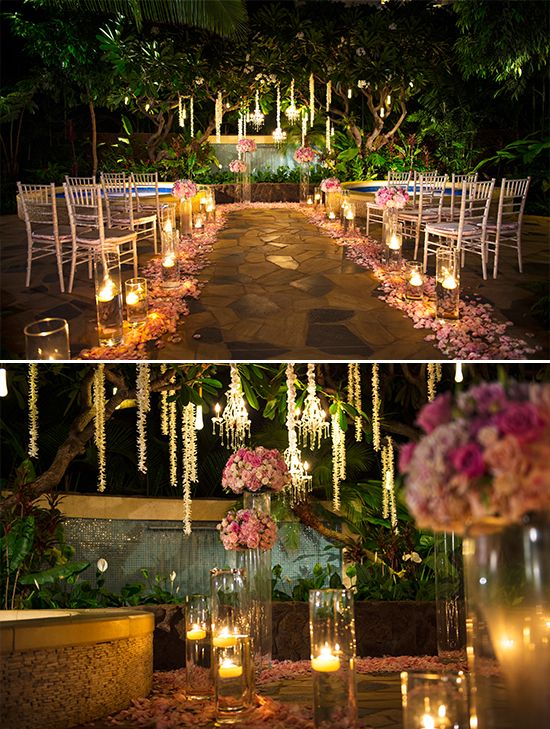 wedding ideas for small intimate weddings small wedding ideas 28166
