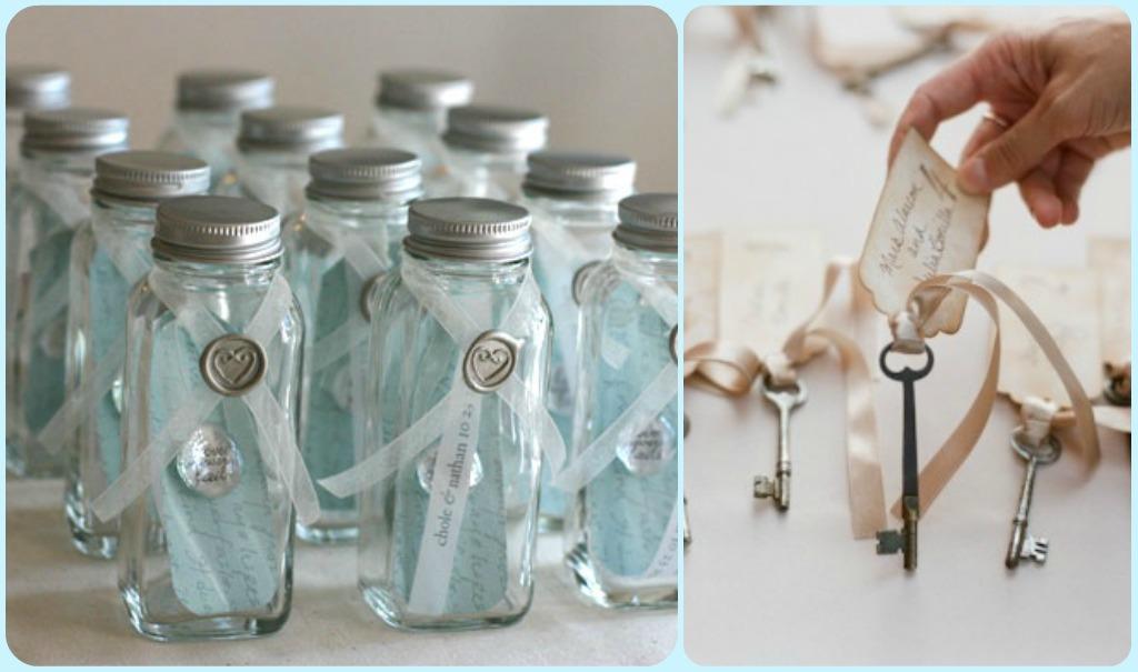 Wedding invitation keepsake ideas stopboris Image collections