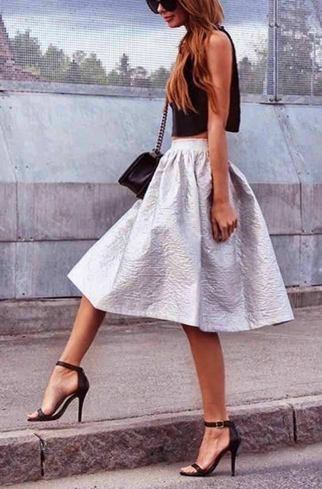 Stunning Wedding Guest Outfits Pinterest Gallery - Styles & Ideas ...