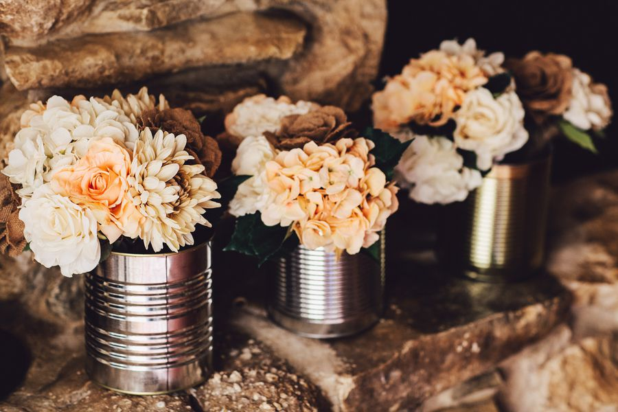 Country wedding ideas on a budget wedding planned for under 7000 junglespirit Gallery