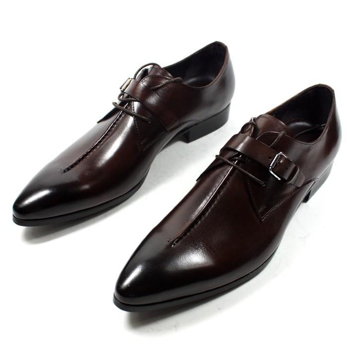 ad3225dabe1 Wedding Shoe Ideas Breathtaking Mens Shoes For Beach Wedding ...