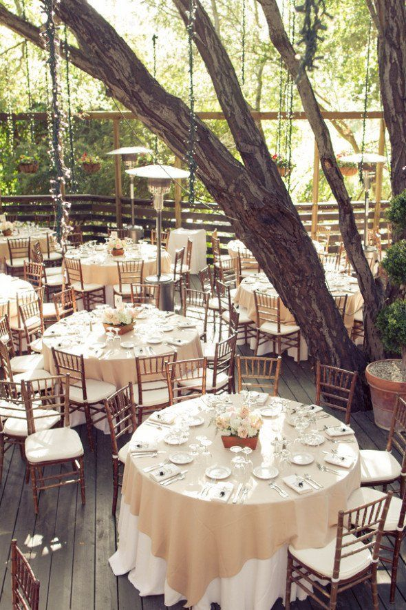 Wedding Table Linens.Wedding Table Cloth Ideas Best 25 Wedding Table Linens Ideas On