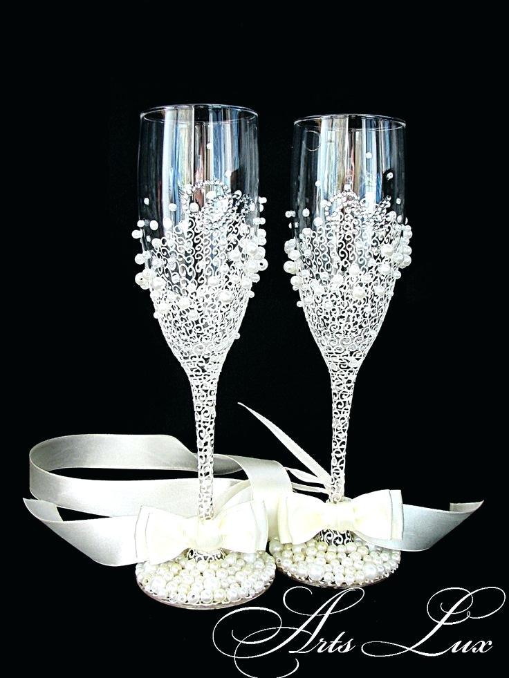 wedding_wine_glass_designs_6.jpg
