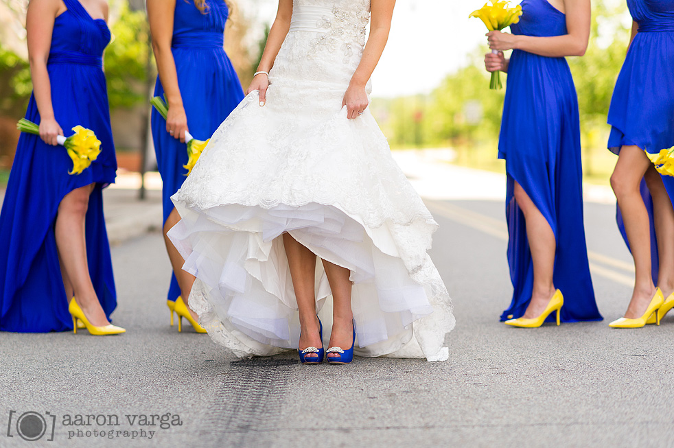 Royal blue wedding shoes cobalt blue wedding shoes beautiful low royal blue wedding shoes junglespirit Image collections