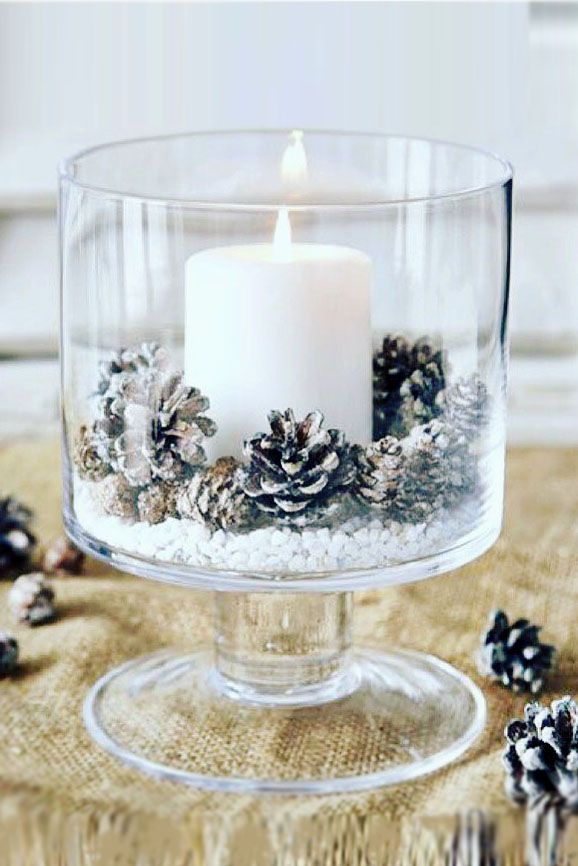 Winter Wedding Decoration Ideas Masterly Images Of Cfafbabcaa & Winter Wedding Table Ideas