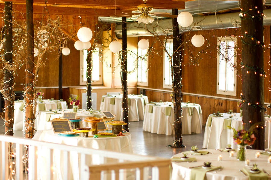 Stunning wedding reception room decorations photos styles ideas homemade wedding reception centerpieces junglespirit Gallery