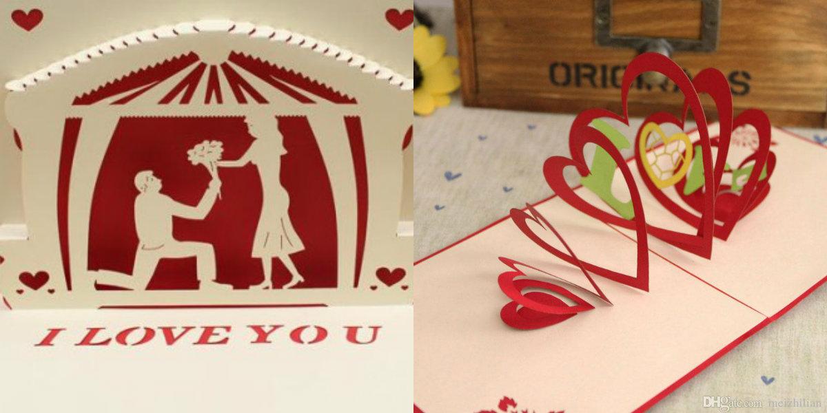Best Handmade Wedding Invitations