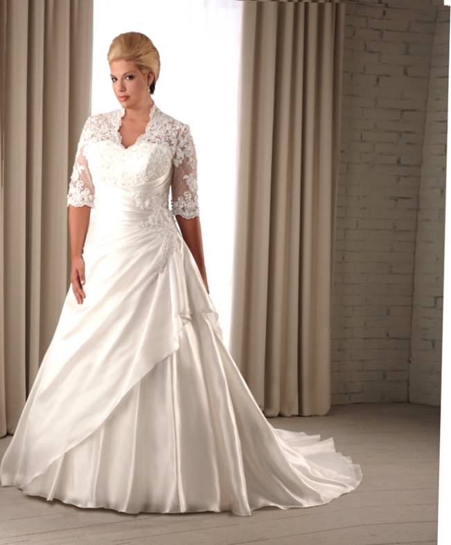 25th Wedding Anniversary Dress Ideas