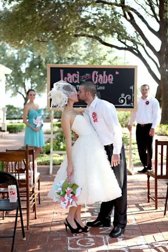 50s Wedding Theme Ideas Gallery Decoration Themed Therapyboxfo