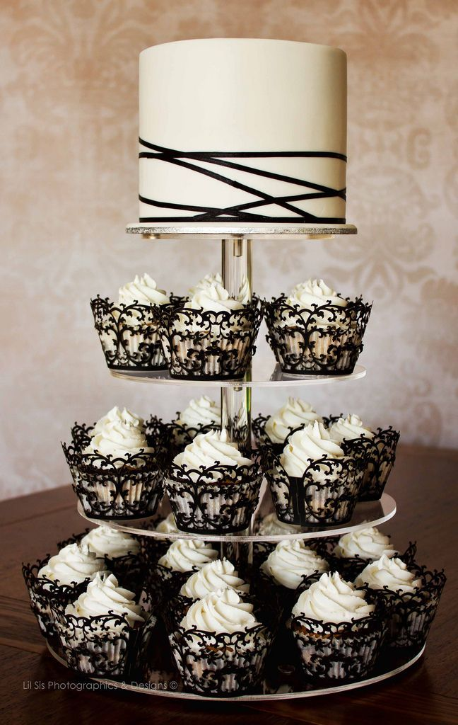 62 Best Black And White Bridal Ideas Images On Emasscraft Org