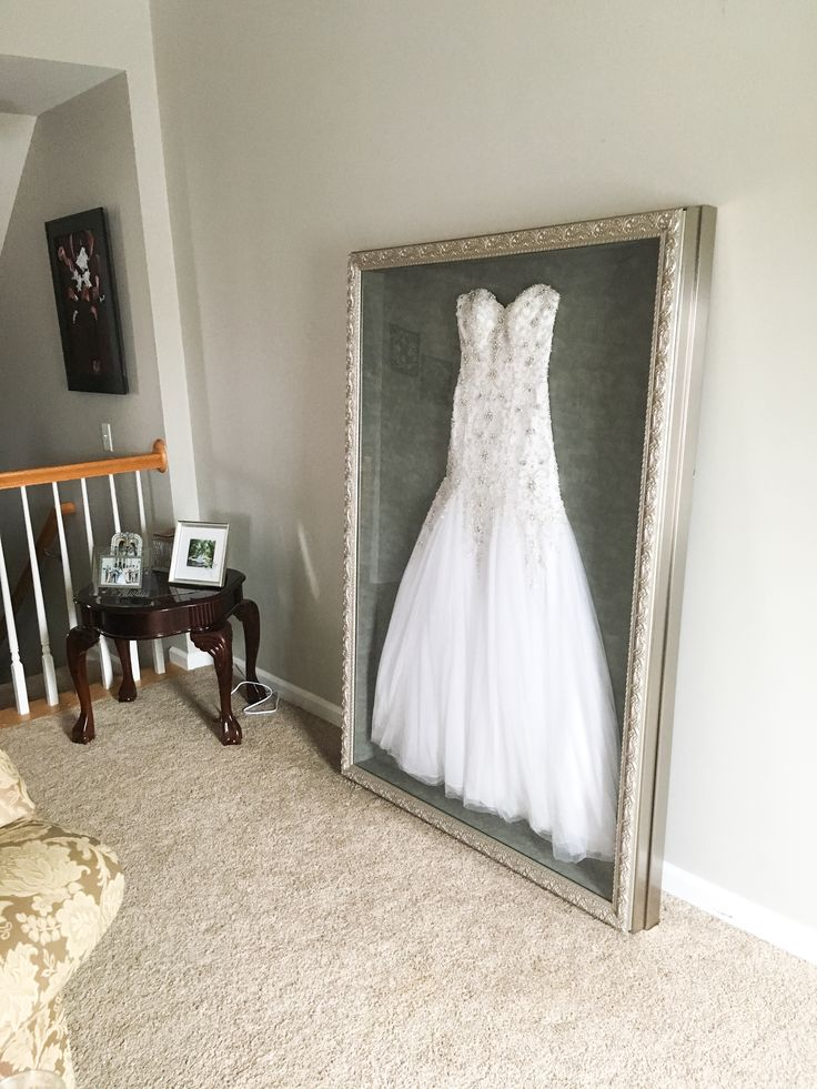 Amusing Brides Selling Wedding Decorations 85 For Wedding Table