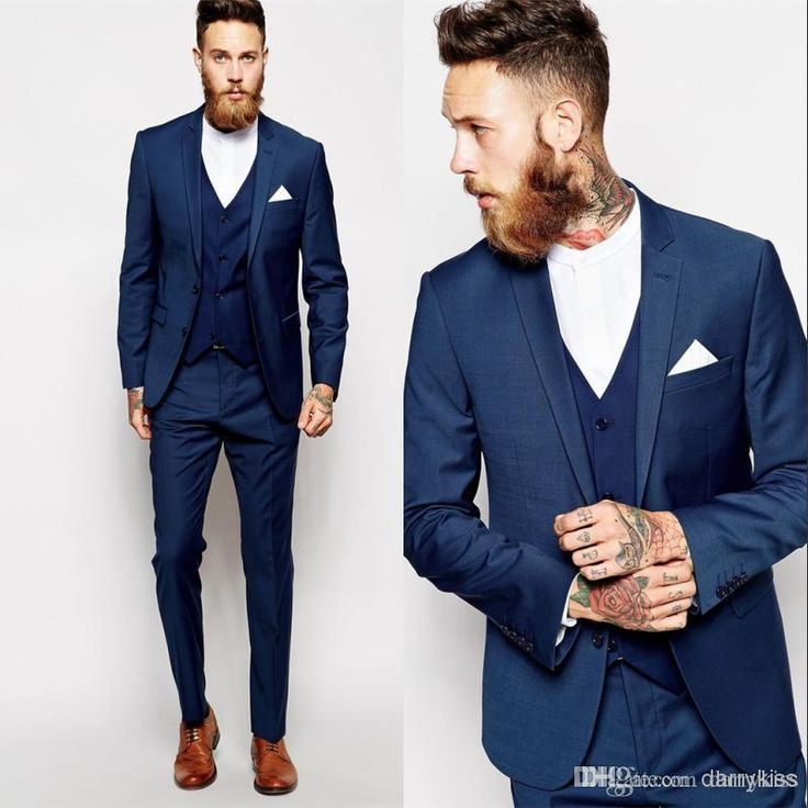 Best 25 Suit For Wedding Ideas On Emasscraft Org Navy Suit Groom Suits