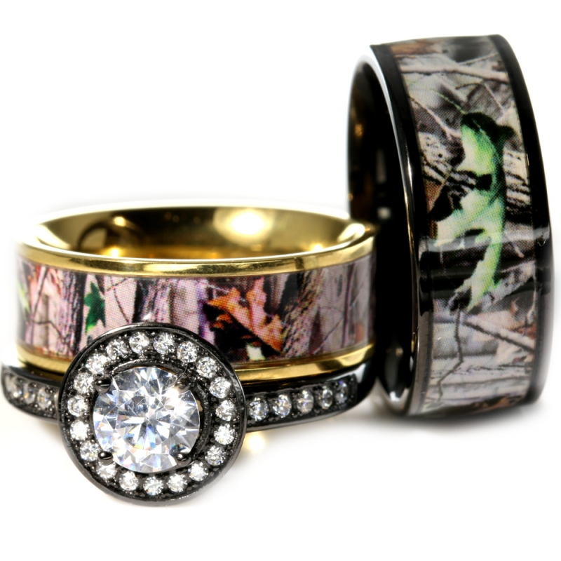 camoweddingringsetshisandhers6jpg