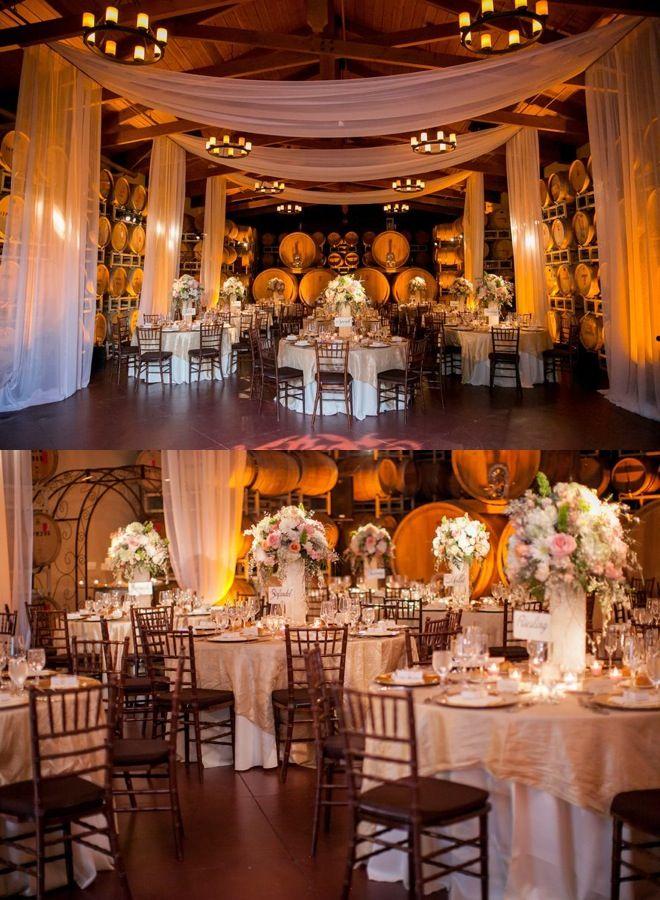 Drape Curtain Wedding Drapesforceilingweddingreception1g Curtains