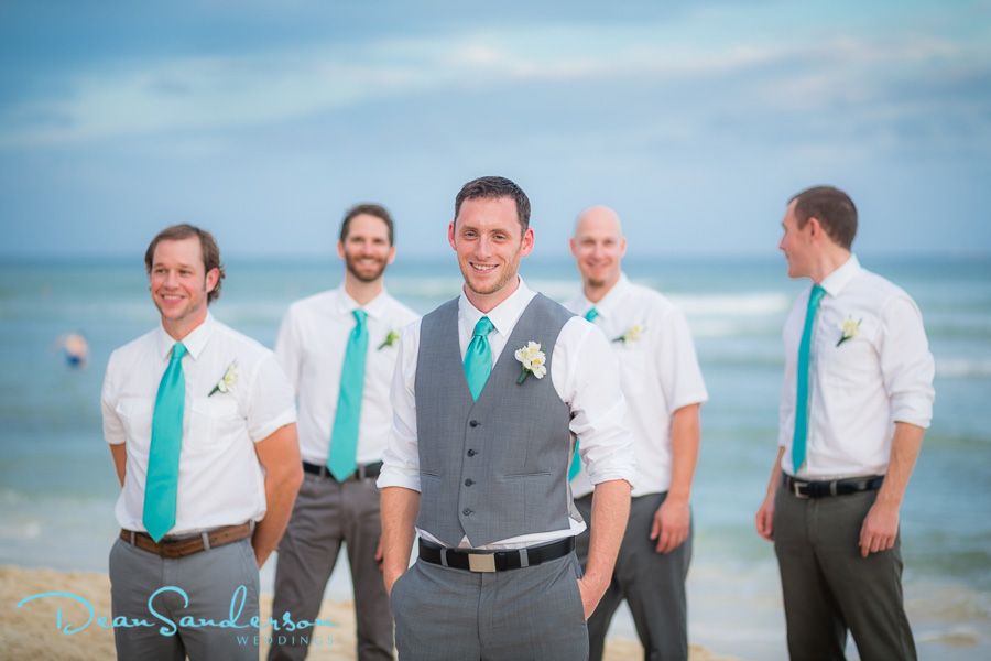 Beach wedding groom cool beach wedding groom attire ideas cool beach wedding groom junglespirit Choice Image