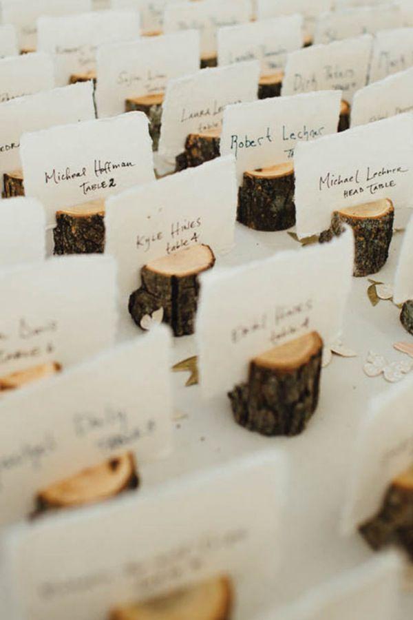 Homemade Wedding Ideas Midway Media