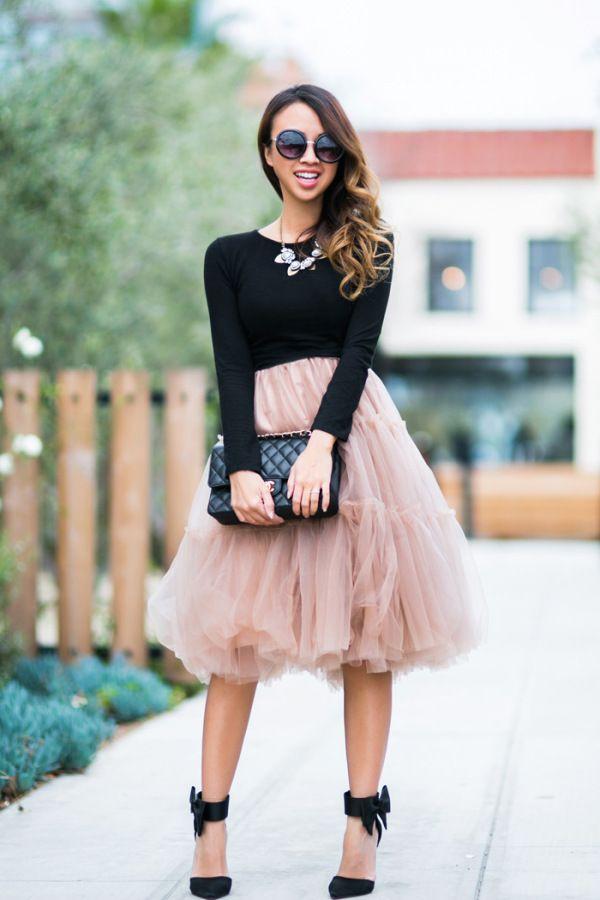 268bc113cff Inspirational Summer Wedding Guest Dress Ideas 54 For Lace Wedding ...