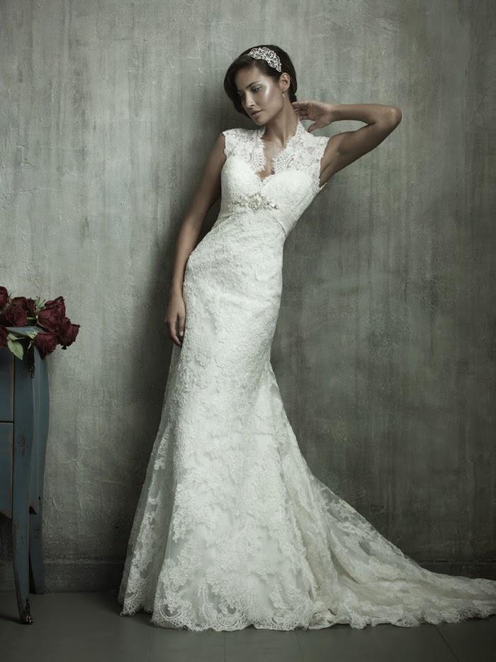 Lovable Vintage Style Wedding Dresses 1000 Images About Vintage