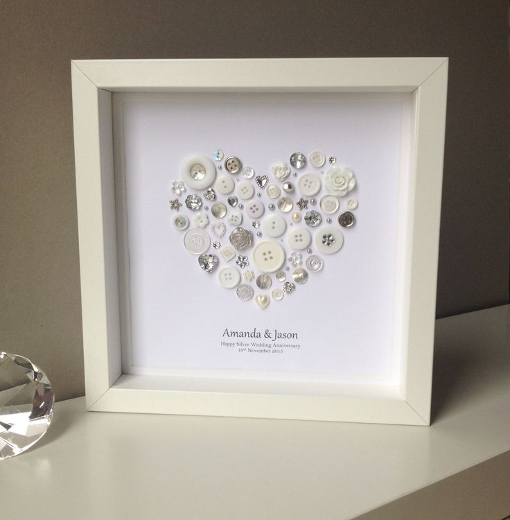 Unusual 25th Wedding Anniversary Gifts Images Wedding Decoration Ideas