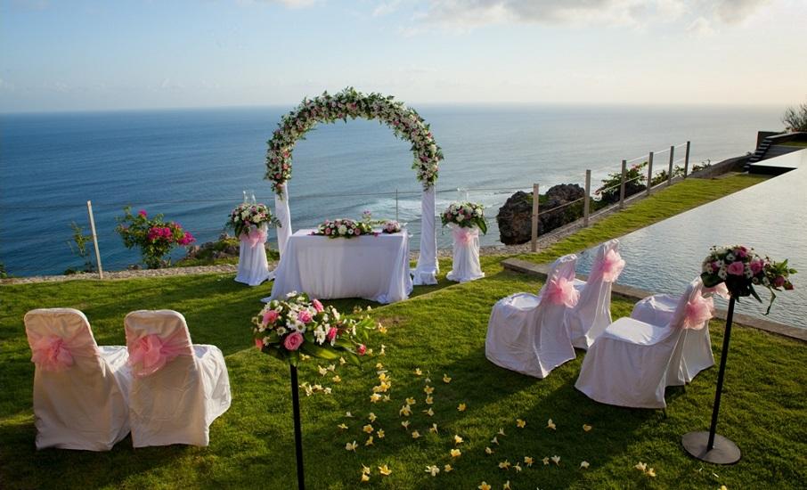 Garden Wedding Reception Ideas Simple Image collections Wedding
