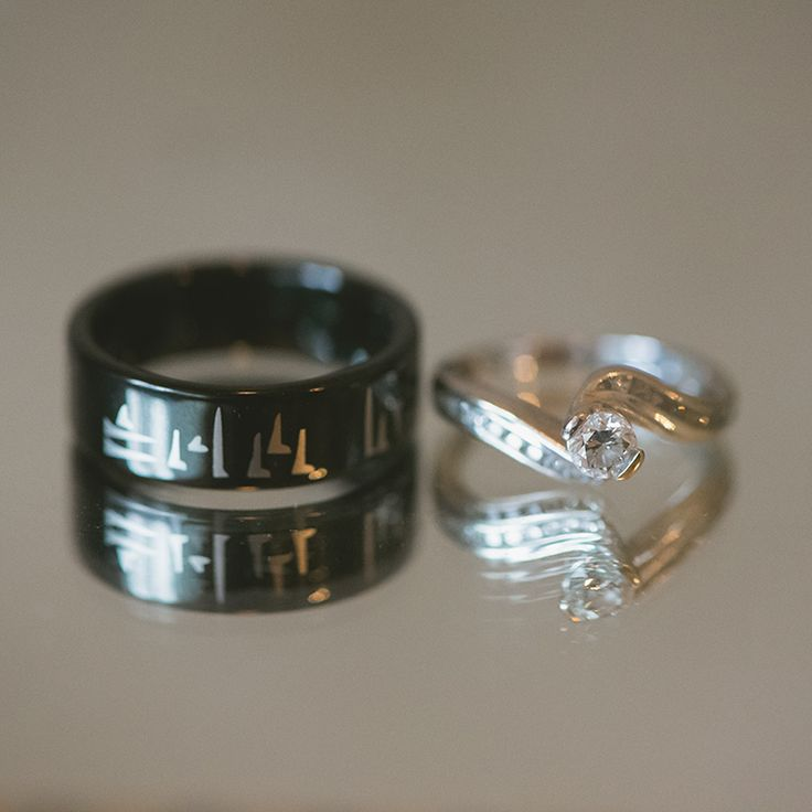 item wedding nerdy nightmare from and rings in handmade to anniversary sally be gift jack nerd engagement meant ring promise jewelry simply
