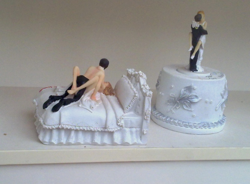 Small Wedding Cake Toppers Best Of Wedding Cake Toppers Wedding