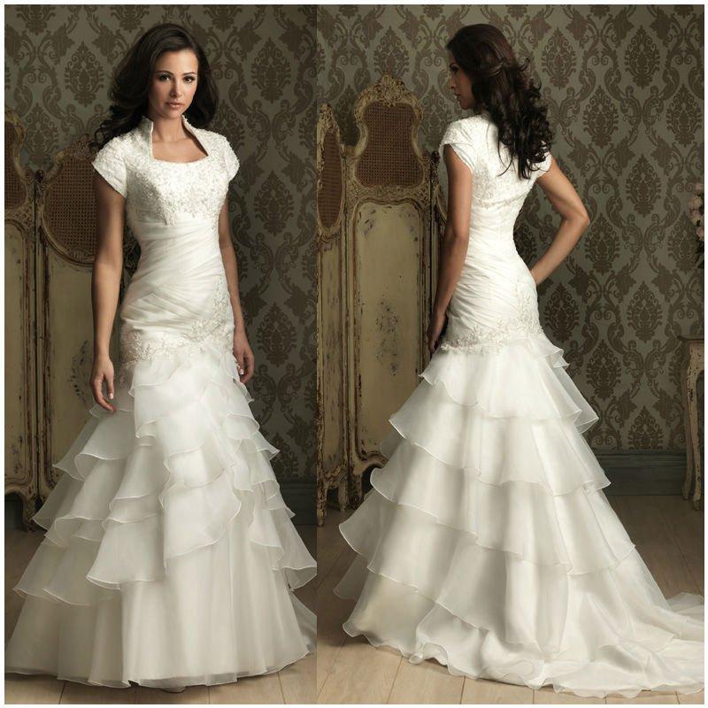 Victorian Bridesmaid Dresses | Good Dresses