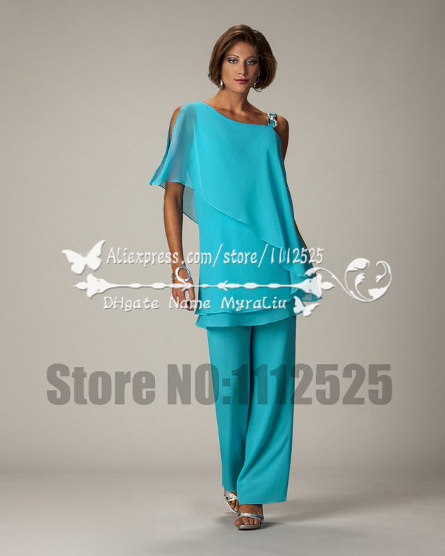 Formal Pant Suits For Weddings Wedding Pants Outfits