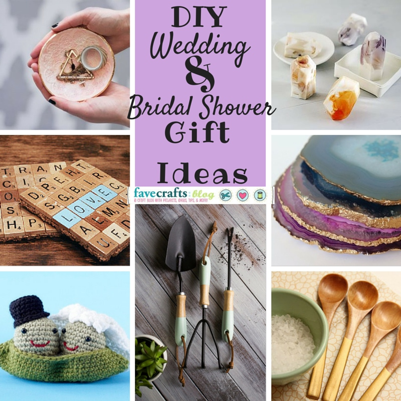 Thoughtful Wedding Gifts For Sister