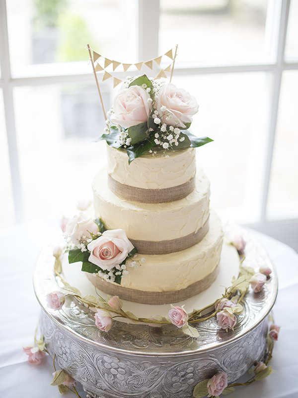 Images of vintage wedding cakes junglespirit Choice Image