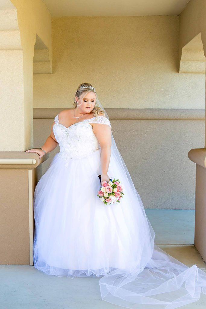 Sparkly white wedding dress toris sparkly white ballgown wedding dress junglespirit Choice Image
