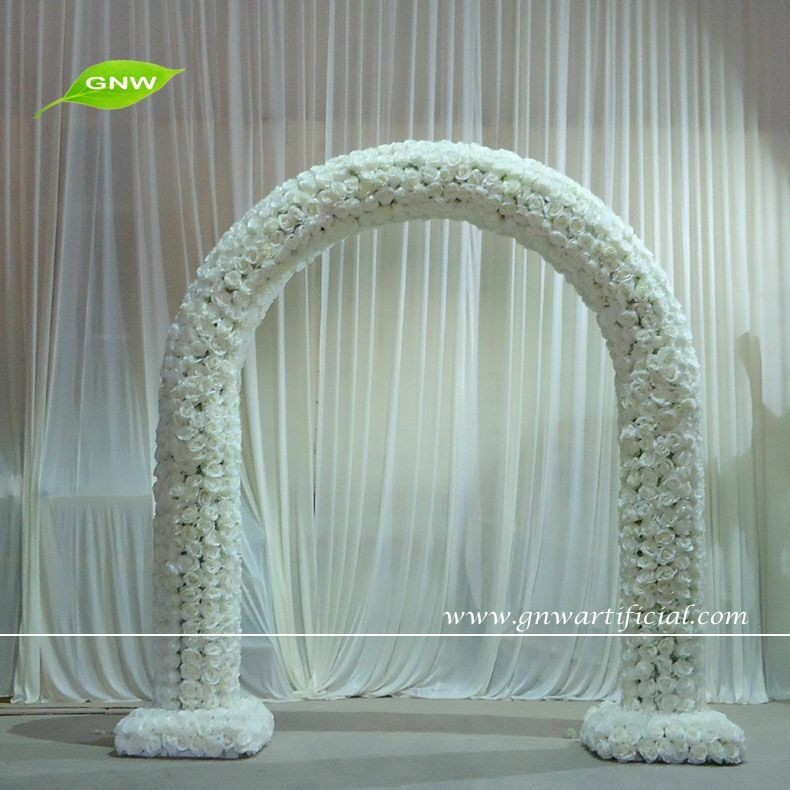 Wedding arch for sale junglespirit Choice Image